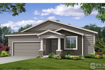 451 Stout Street Fort Collins, CO 80524 - Image 1