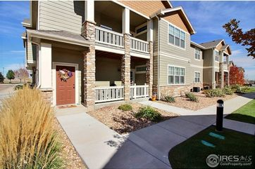 6603 W 3rd Street #1523 Greeley, CO 80634 - Image 1