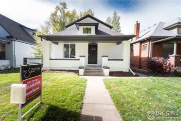 507 S Emerson Street Denver, CO 80209 - Image 1