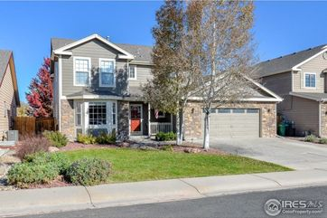 4351 Redrock Lane Johnstown, CO 80534 - Image 1
