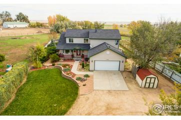 19186 County Road 76 Eaton, CO 80615 - Image 1