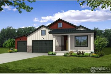 6991 Wiggins Court Timnath, CO 80547 - Image 1