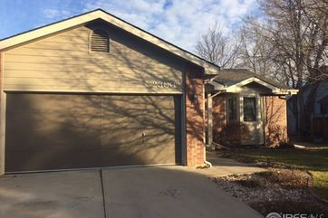 2300 Coventry Court Fort Collins, CO 80526 - Image 1