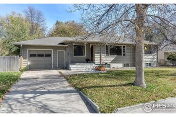 1100 Whedbee Street Fort Collins, CO 80524 - Image 1