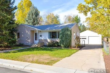 1608 Crestmore Place Fort Collins, CO 80521 - Image 1