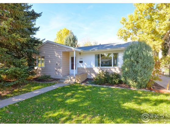 1608 Crestmore Place Photo 1
