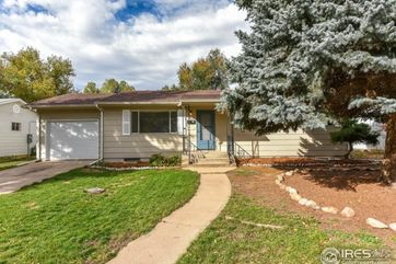 1209 Fairview Drive Fort Collins, CO 80521 - Image 1