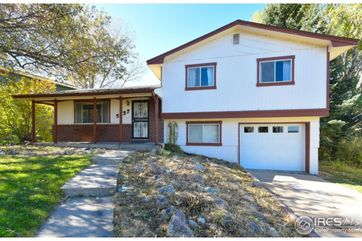 5837 Neptune Drive Fort Collins, CO 80525 - Image 1