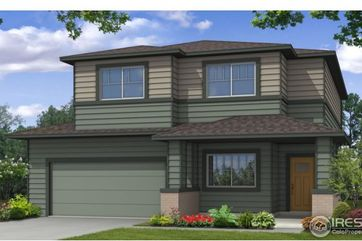 2115 Lambic Street Fort Collins, CO 80524 - Image