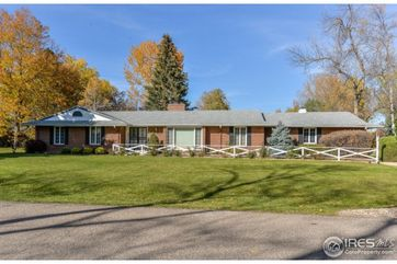 380 Nicklaus Court Fort Collins, CO 80525 - Image 1