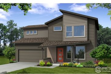 2150 Lager Street Fort Collins, CO 80524 - Image