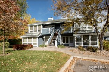 3737 Landings Drive #1 Fort Collins, CO 80525 - Image 1