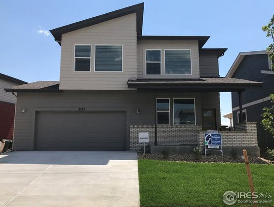2127 Lager Street Fort Collins, CO 80524 - Photo 1