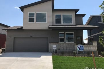 2127 Lager Street Fort Collins, CO 80524 - Image 1