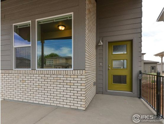 2127 Lager Street Fort Collins, CO 80524 - Photo 2