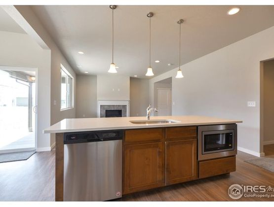 2127 Lager Street Fort Collins, CO 80524 - Photo 12