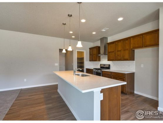 2127 Lager Street Fort Collins, CO 80524 - Photo 13