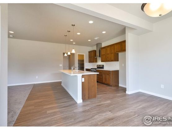 2127 Lager Street Fort Collins, CO 80524 - Photo 15