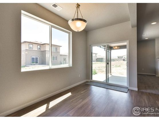 2127 Lager Street Fort Collins, CO 80524 - Photo 16