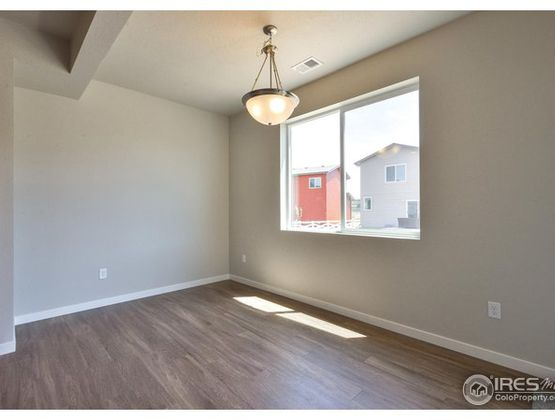 2127 Lager Street Fort Collins, CO 80524 - Photo 17