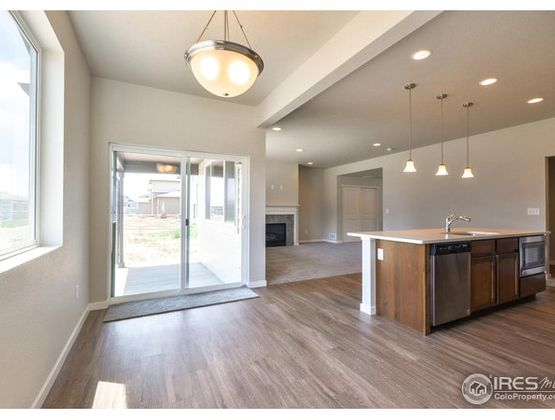 2127 Lager Street Fort Collins, CO 80524 - Photo 19