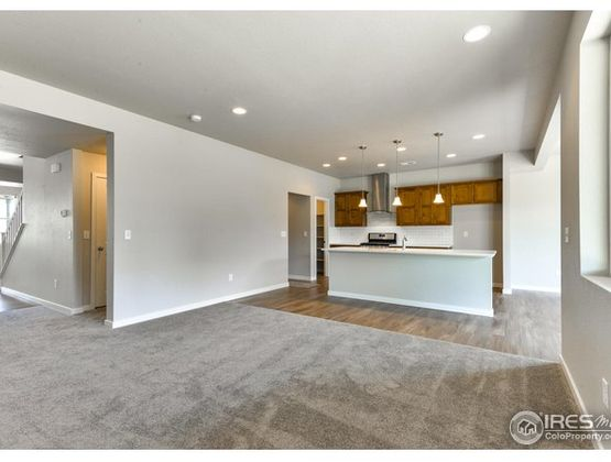 2127 Lager Street Fort Collins, CO 80524 - Photo 20