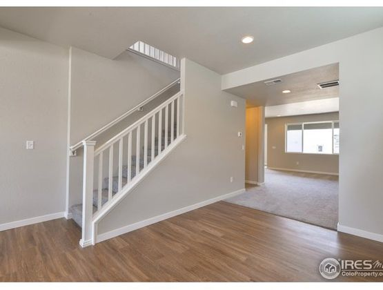 2127 Lager Street Fort Collins, CO 80524 - Photo 21