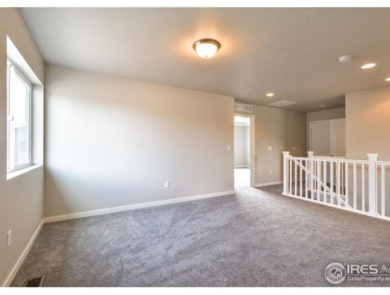 2127 Lager Street Fort Collins, CO 80524 - Photo 22
