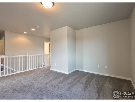 2127 Lager Street Fort Collins, CO 80524 - Photo 23