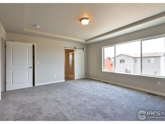 2127 Lager Street Fort Collins, CO 80524 - Photo 25