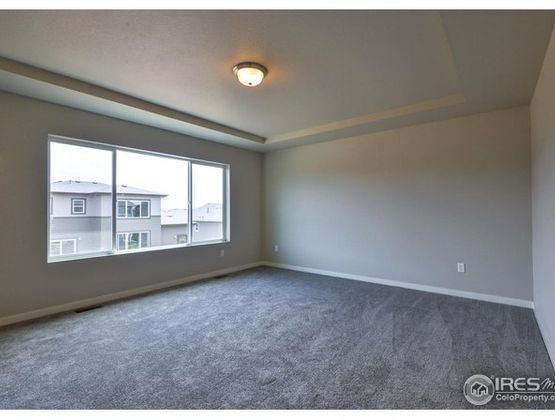 2127 Lager Street Fort Collins, CO 80524 - Photo 26