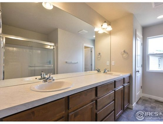 2127 Lager Street Fort Collins, CO 80524 - Photo 28