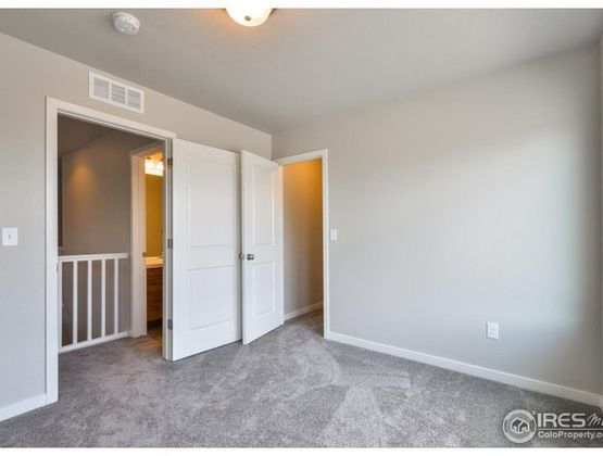 2127 Lager Street Fort Collins, CO 80524 - Photo 31