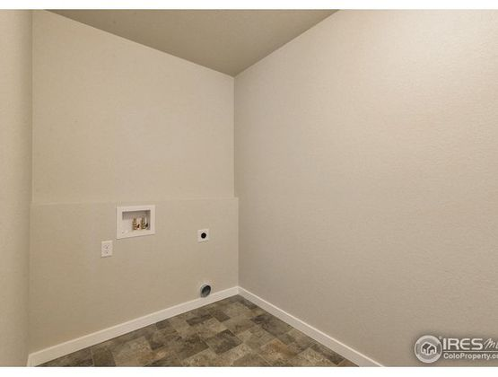 2127 Lager Street Fort Collins, CO 80524 - Photo 32