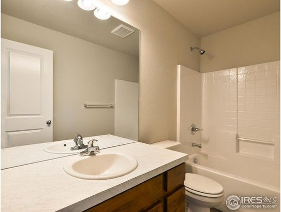 2127 Lager Street Fort Collins, CO 80524 - Photo 33