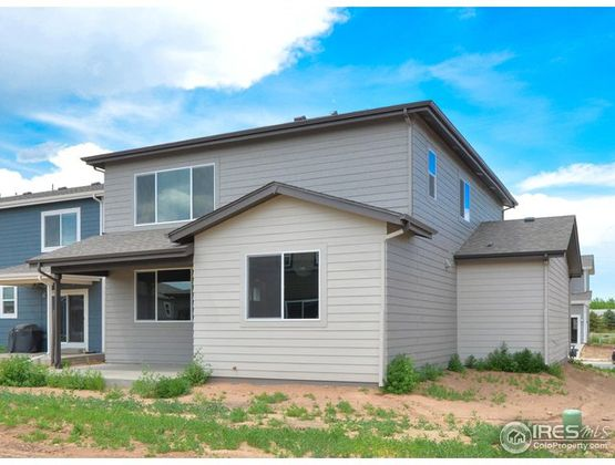 2127 Lager Street Fort Collins, CO 80524 - Photo 35