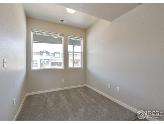 2127 Lager Street Fort Collins, CO 80524 - Photo 5