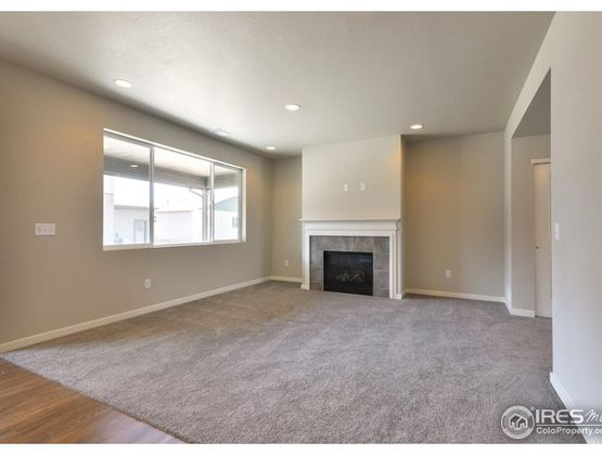 2127 Lager Street Fort Collins, CO 80524 - Photo 6