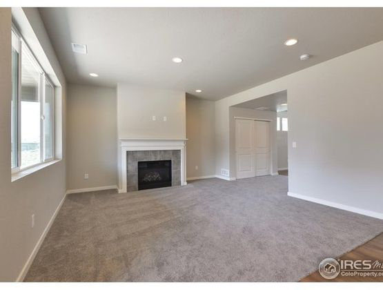 2127 Lager Street Fort Collins, CO 80524 - Photo 7