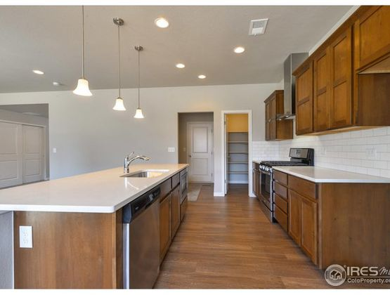 2127 Lager Street Fort Collins, CO 80524 - Photo 9