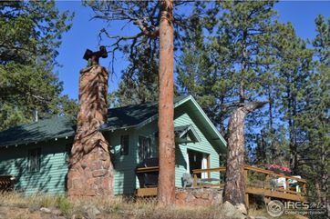 115 Stone Cliffe Circle Drake, CO 80515 - Image 1