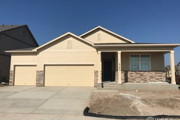 6780 Covenant Court Timnath, CO 80547 - Image 1