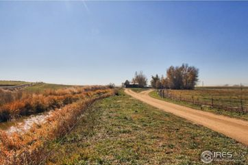 14410 County Road 10 Fort Lupton, CO 80621 - Image 1
