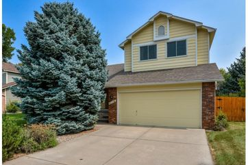 4116 Stonegate Court Fort Collins, CO 80525 - Image 1