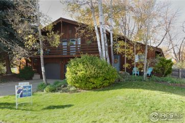 2325 Tanglewood Drive Fort Collins, CO 80525 - Image 1
