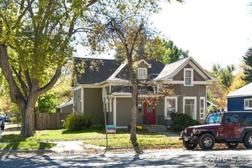 429 Garfield Street Fort Collins, CO 80524 - Image 1