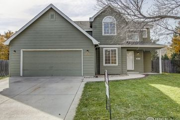 413 Mapleton Court Fort Collins, CO 80526 - Image 1