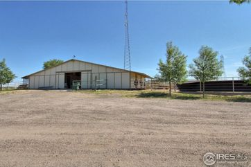 0 County Road 31 Fort Lupton, CO 80621 - Image 1