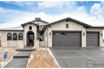 6748 Clovis Court Timnath, CO 80547 - Image