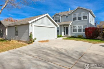 3568 Pike Circle Fort Collins, CO 80525 - Image 1